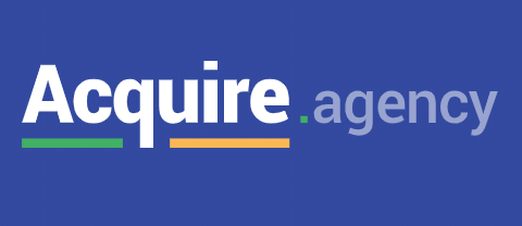 Acquire Agency