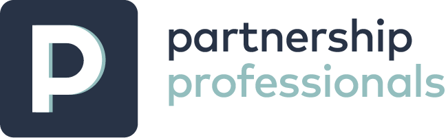 Partnership Professionals-logo