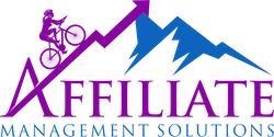 Affiliate Management Solutions