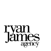 Ryan James Agency
