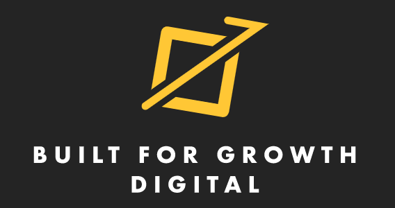 Built For Growth Digital