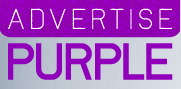 Advertise Purple