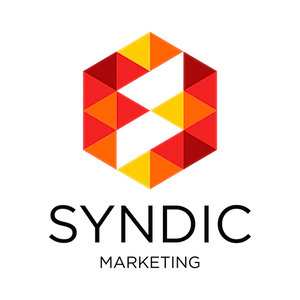 Syndic Marketing