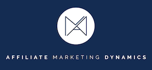 Affiliate Marketing Dynamics