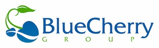 Blue Cherry Group